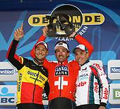2010.04.04 - Meerbeke - Ronde van Vlaanderen