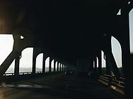 http://Duncan.co/dark-multi-level-bridge