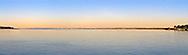 Noyack Bay,  Jessup Neck, Norton National Wildlife Refuge,  North Haven, NY