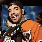 HMV Toronto Appearance