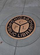 Richard M. Daley Library