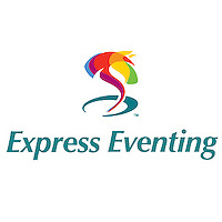 Express Eventing Client Assets