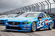 V8 Supercars Plus Fitness Phillip Island 400 2014