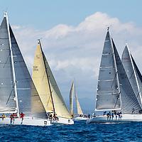 40 Trofeo Conde de Godo - 2013