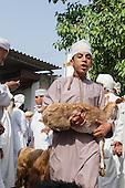 Eid Habta