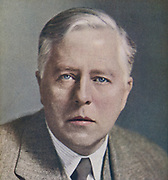 James Jeans (1877-1946). Jeans (1877-1946), English mathematician and physicist, held the chair of applied mathematics at Princeton university (1905-1909),  lectured at both Oxford and Cambridge, and was engaged in research on astrophysics and cosmogony.  In 1929 he turned to writing, producing a number of popular books on astrophysics and cosmology.