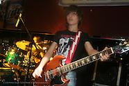 Flairz 2009