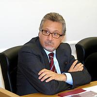 Carlo Musto D'Amore