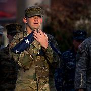 2017-11-10 Veterans Day