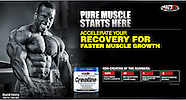 Dave Henry for 4 Dimension Nutrition