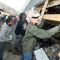 20160416-Blight-Busters-cleanup