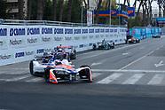 20180414 - E-Prix Rome - Formula E