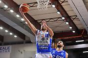 DESCRIZIONE : Beko Legabasket Serie A 2015- 2016 Dinamo Banco di Sardegna Sassari - Enel Brindisi<br /> GIOCATORE : Lorenzo D'Ercole<br /> CATEGORIA : Tiro Penetrazione Sottomano<br /> SQUADRA : Dinamo Banco di Sardegna Sassari<br /> EVENTO : Beko Legabasket Serie A 2015-2016<br /> GARA : Dinamo Banco di Sardegna Sassari - Enel Brindisi<br /> DATA : 18/10/2015<br /> SPORT : Pallacanestro <br /> AUTORE : Agenzia Ciamillo-Castoria/C.Atzori
