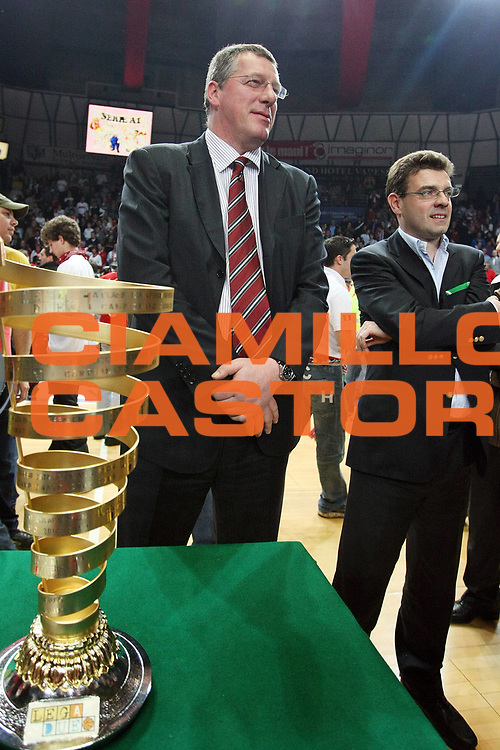 DESCRIZIONE : Varese Lega A2 2008-09 Cimberio Varese Prima Veroli<br /> GIOCATORE : Roberto Cota Bonamico<br /> SQUADRA : Cimberio Varese<br /> EVENTO : Campionato Lega A2 2008-2009 <br /> GARA : Cimberio Varese Prima Veroli<br /> DATA : 26/04/2009<br /> CATEGORIA : Ritratto Esultanza<br /> SPORT : Pallacanestro <br /> AUTORE : Agenzia Ciamillo-Castoria/G.Cottini<br /> Galleria : Lega Basket A2 2008-2009 <br /> Fotonotizia : Varese Campionato Italiano Lega A2 2008-2009 Cimberio Varese Prima Veroli<br /> Predefinita :