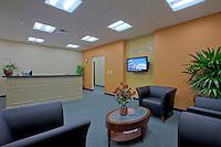 Interior Image of Atradius Office at 230 Schilling Dr. for Merritt Properties