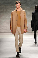 Todd Snyder<br /> New York RTW Fall Winter 2015 February 2015