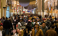 20091126 Black Friday Shopping