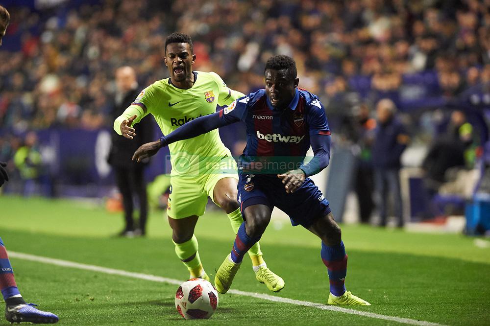 صور مباراة : ليفانتي - برشلونة 2-1 ( 10-01-2019 ) 20190110-zaa-n230-412