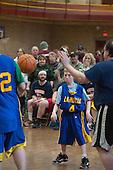 03-28-15 Special Olympics Basketball Tournament