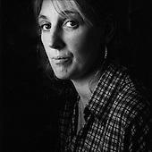 Helen McKendry