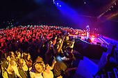 2015-11-19 Rap4Good - Volkswagen Halle BS