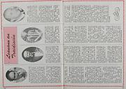 All Ireland Senior Hurling Championship - Final,.04.09.1983, 09.04.1983, 4th September 1983,.Kilkenny v Cork, Kilkenny 2-14, Cork 2-12, .04091983AISHCF,.