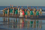 20121020_mandyMatt-WEDDING