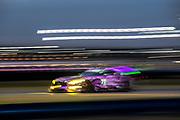 January 24-27, 2019. IMSA Weathertech Series ROLEX Daytona 24. #71 P1 Motorsports Mercedes-AMG GT3, GTD: Maximilian Buhk, Fabian Schiller, Dominik Baumann, JC Perez