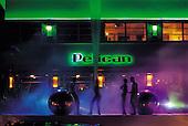 Miami Deco