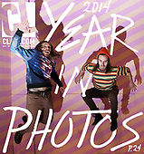 Photos of Year 2014