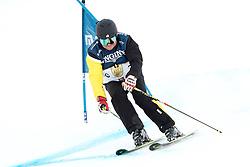 21.01.2017, Hahnenkamm, Kitzbühel, AUT, FIS Weltcup Ski Alpin, KitzCharity Trophy, im Bild Bojan Krizaj (KitzLegendenTeam) // during the KitzCharity Trophy of FIS Ski Alpine World Cup at the Hahnenkamm in Kitzbühel, Austria on 2017/01/21. EXPA Pictures © 2017, PhotoCredit: EXPA/ Serbastian Pucher