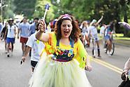 ohs-senior parade 050912