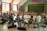 Fiddle Camp 2017