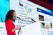 2014 Doha FINA Convention D3