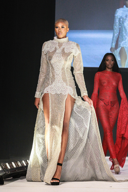 Fashion Show Web 74 Of 106 Jpg Geezyshotme