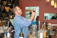 10.11.18 - AIG - Wine Tasting