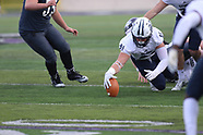 FB: University of Wisconsin-Whitewater vs. University of Wisconsin-Stout (11-09-19)