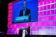 MFAA Convention 2013