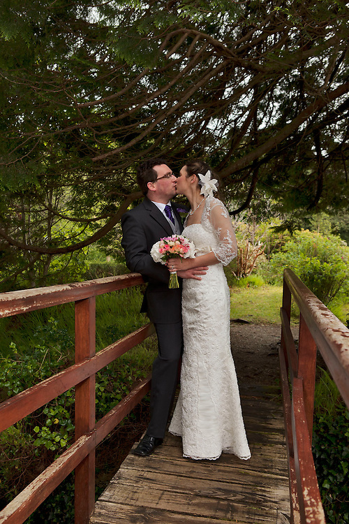wedding photography Galway by wedding photographer Patrick Henaghan 2014
