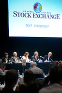 cisx conference10