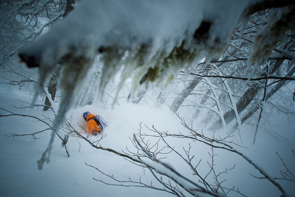 RIDER: PHIL MEIER - SUI  Location: Krasnaya-Polyana near Sochi (Russia)