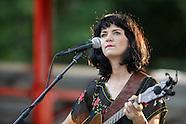 Nikki Lane 08/08/2014