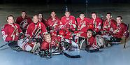 2015-02-Hockey