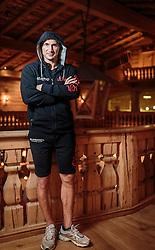 11.11.2015, Stanglwirt, Going, AUT, Wladimir Klitschko im Portrait, im Bild der WBA, WBO, IBO und IBF-Schwergewichts-Box-Weltmeister Wladimir Klitschko (UKR) während eines Fototermins // the Ukrainian WBA, WBO, IBO and IBF heavyweight boxing world champion Wladimir Klitschko during a Photoshooting at the Stanglwirt in Going, Austria on 2015/11/11. EXPA Pictures © 2015, PhotoCredit: EXPA/ JFK