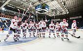 20140911 AIK - Södertälje