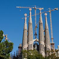 Spain Galleries