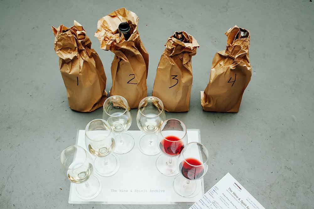 WSET_Oregon_Wine_Press
