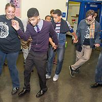 20131116-Skillman-Southwest-Detroit-Youth-Summit