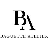 Baguette Atelier