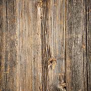 Restoration Timber, Flooring 2015